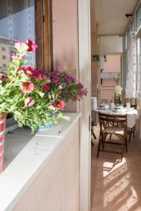 obrázek - Etna-sea appartament