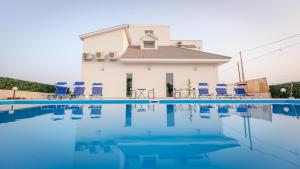 obrázek - B&B Villa Patrizia Selinunte
