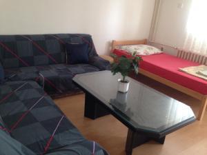 Apartment Happy home