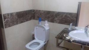 Residence Bab Al Rayane, Apartmány  Dar Bouazza - big - 2