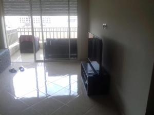 Residence Bab Al Rayane, Apartmány  Dar Bouazza - big - 3