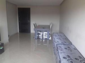 Residence Bab Al Rayane, Apartmány  Dar Bouazza - big - 10