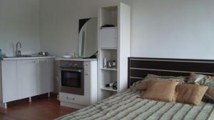 Apartment Centre