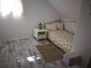 Rooms Rama, Ostelli  Zrenjanin - big - 1