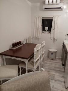 Rooms Rama, Ostelli  Zrenjanin - big - 13