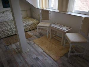 Rooms Rama, Ostelli  Zrenjanin - big - 6