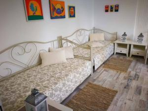 Rooms Rama, Ostelli  Zrenjanin - big - 5