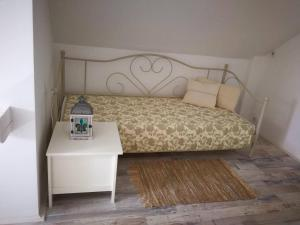 Rooms Rama, Ostelli  Zrenjanin - big - 2