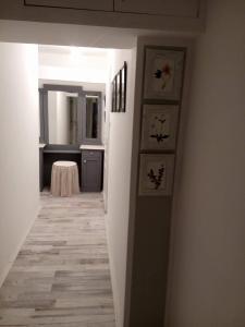 Rooms Rama, Ostelli  Zrenjanin - big - 7