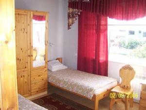 Eha Suija Home Accommodation