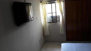 Edificio San Carlos Rodadero, Apartments  Puerto de Gaira - big - 5