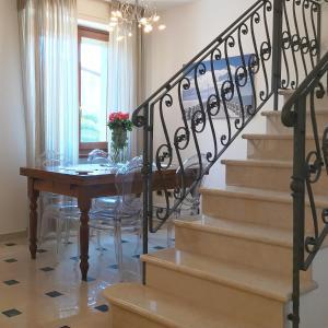Maison A. Premier, Appartamenti  Forte dei Marmi - big - 2