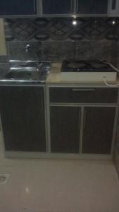 Rahati ApartHotel, Aparthotels  Yanbu - big - 4