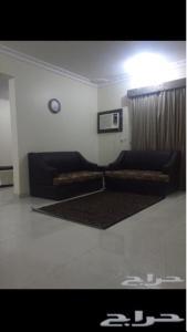Rahati ApartHotel, Aparthotels  Yanbu - big - 2