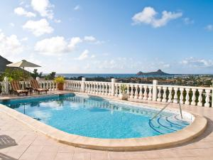 Rodney Bay Suites, Case vacanze  Gros Islet - big - 3