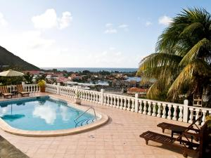 Rodney Bay Suites, Case vacanze  Gros Islet - big - 2