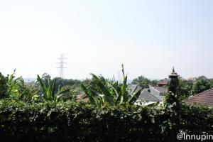 Innupin Galaxy Semarang, Guest houses  Semarang - big - 12