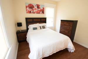 obrázek - Cozy Private Bedroom, Near NYC