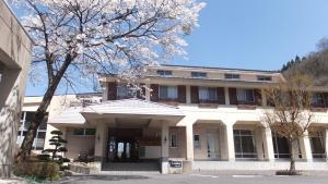 Ясуги - Hinokamiso