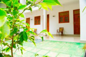 Minsetha Rest, Guest houses  Habarana - big - 1