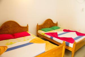 Minsetha Rest, Guest houses  Habarana - big - 5