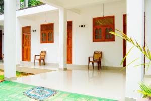Minsetha Rest, Guest houses  Habarana - big - 2