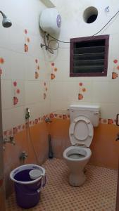 S4 Orchid flats, Apartmány  Chennai - big - 5