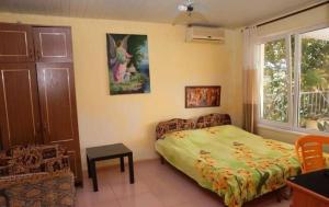 Guesthouse U Morya