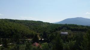 Vacation home Djogic - фото 2