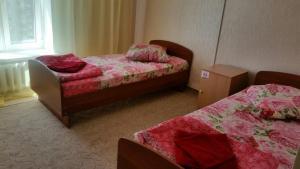 Mini Hotel on prospekt Pobedy, Hostels  Lipetsk - big - 7