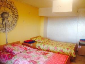 Mini Hotel on prospekt Pobedy, Hostels  Lipetsk - big - 6