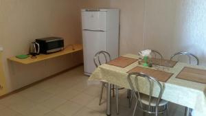 Mini Hotel on prospekt Pobedy, Hostely  Lipetsk - big - 9