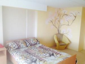 Mini Hotel on prospekt Pobedy, Hostely  Lipetsk - big - 8