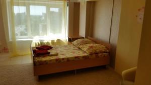 Mini Hotel on prospekt Pobedy, Hostely  Lipetsk - big - 13