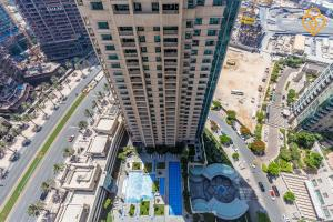 Keysplease Fountain view 2 Bedroom Apartment , 29th boulevard, Apartmanok  Dubaj - big - 45