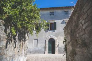 Villa Pippo Relais