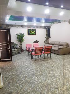 Отель Престиж - фото 3
