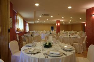 Nuovo Hotel D'Ambra