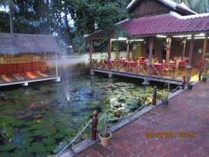 รูปแบบ/รูปภาพ:Villa Mahasok hotel