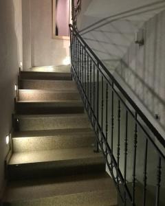 Apartment Star, Ferienwohnungen  Zlatibor - big - 8
