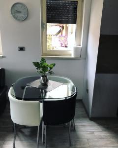 Apartment Star, Ferienwohnungen  Zlatibor - big - 10