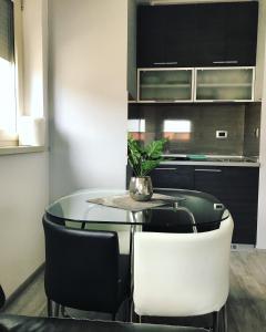Apartment Star, Ferienwohnungen  Zlatibor - big - 11