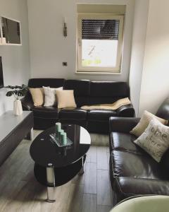 Apartment Star, Ferienwohnungen  Zlatibor - big - 12