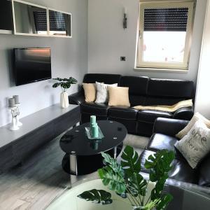 Apartment Star, Ferienwohnungen  Zlatibor - big - 13