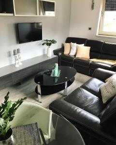 Apartment Star, Ferienwohnungen  Zlatibor - big - 14
