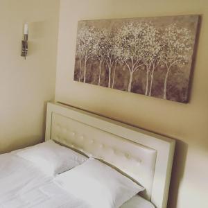 Apartment Star, Ferienwohnungen  Zlatibor - big - 16