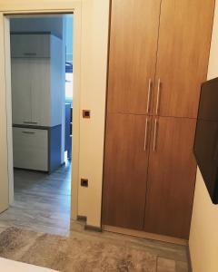 Apartment Star, Ferienwohnungen  Zlatibor - big - 18