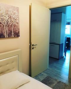 Apartment Star, Ferienwohnungen  Zlatibor - big - 19