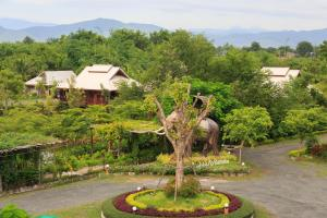 ChangKaew Resort ChiangMai, Rezorty  San Kamphaeng - big - 25