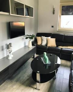 Apartment Star, Ferienwohnungen  Zlatibor - big - 20